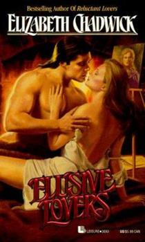 Elusive Lovers - Book #1 of the Lovers