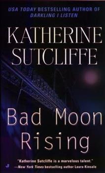 Bad Moon Rising 0739435531 Book Cover