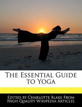 Paperback The Essential Guide to Yog Book
