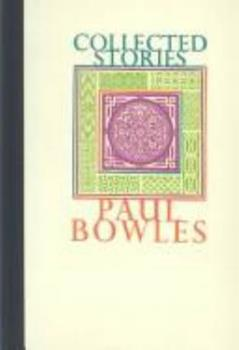 Collected Stories, 1939-1976 0876853963 Book Cover