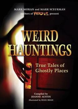 Weird Hauntings (Weird)