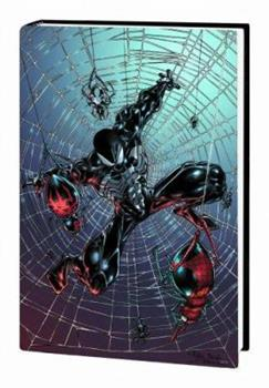 Spider-Man: Back in Black - Book #11.1 of the Amazing Spider-Man 1999 Collected Editions