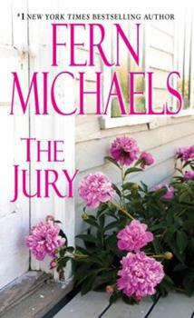 The Jury 0821778781 Book Cover