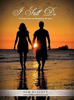 I Still Do 1609571568 Book Cover