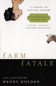 Pastures Nouveaux 1402237162 Book Cover