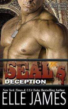 SEAL's Deception - Book #8 of the Take No Prisoners