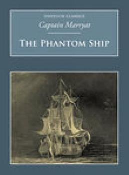 The Phantom Ship 1512100838 Book Cover