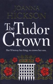 Paperback The Tudor Crown Book