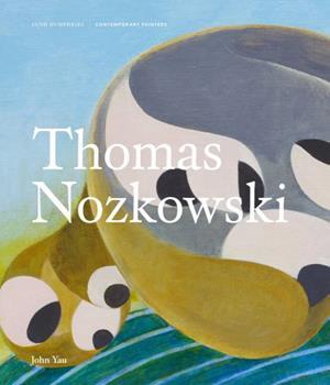 Thomas Nozkowski 1848222386 Book Cover