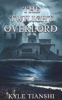 Paperback The Twilight Overlord Book