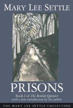 Prisons 1570031142 Book Cover
