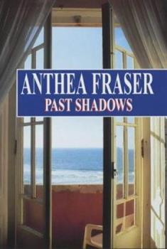Past Shadows 0727857266 Book Cover