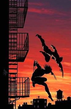 Wolverine: Origins, Volume 6: Dark Reign - Book  of the Dark Reign Collected Editions