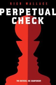 Perpetual Check 0440239923 Book Cover