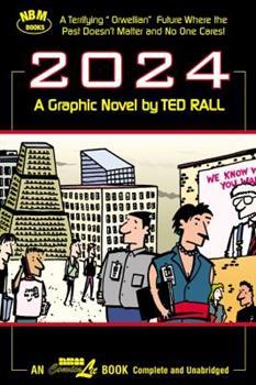 2024 1561632902 Book Cover