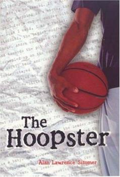 The Hoopster 078684910X Book Cover