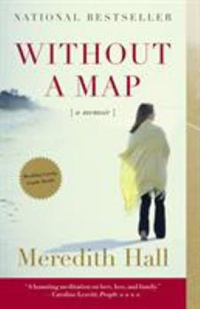 Without a Map: A Memoir 0807072745 Book Cover