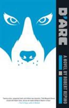 D'Arc - Book #2 of the War with No Name