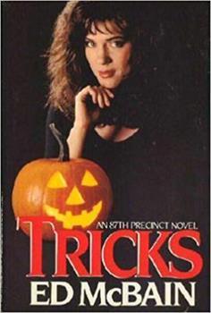 Tricks - Book #40 of the 87th Precinct
