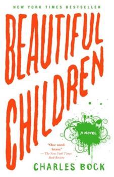Beautiful Children 1400066506 Book Cover