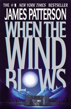 Paperback When the Wind Blows Book