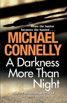 Paperback A Darkness More Than Night Book