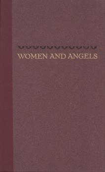 Women and Angels (The Author's Workshop) 0827602502 Book Cover