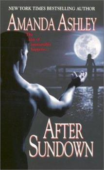 After Sundown 0821775286 Book Cover