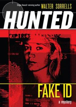 Fake ID 0525475141 Book Cover