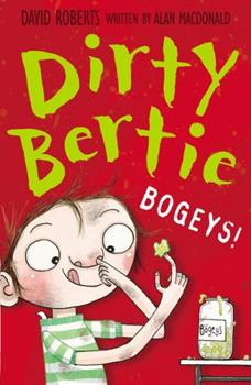 Bogeys! 1847150713 Book Cover