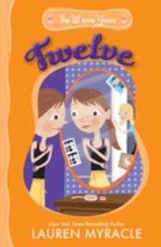 Paperback Twelve Book