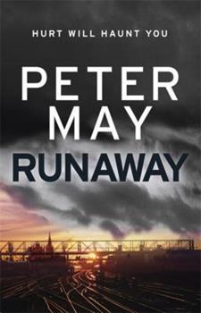 Runaway 1681443058 Book Cover