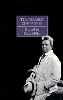 Paperback The Nielsen Companion Book
