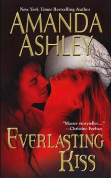 Everlasting Kiss 1420104438 Book Cover