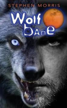 Wolfbane 1491223839 Book Cover