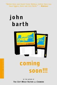 Paperback Coming Soon!!! : A Narrative Book