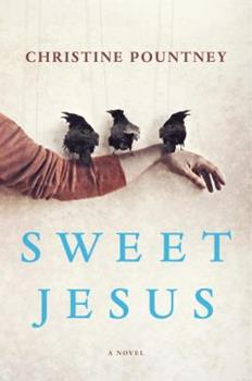 Sweet Jesus 077107123X Book Cover