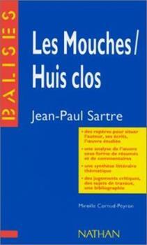 jean paul sartre books list of books by author jean paul sartre
