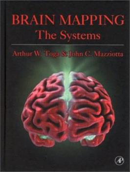 Brain Mapping: The Trilogy, 3 Volume Set - Book  of the Brain Mapping