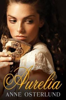 Aurelia 0142405795 Book Cover