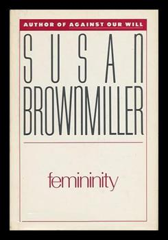 Femininity 0449901424 Book Cover