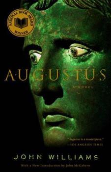 Paperback Augustus Book