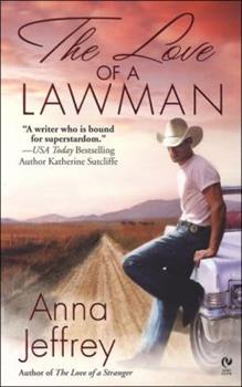 The Love of a Lawman - Book #3 of the Callister