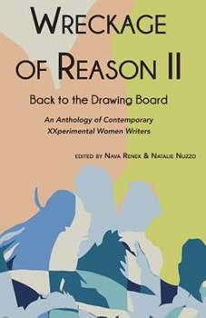 Wreckage of Reason II: Back to the Drawing Board 0923389954 Book Cover