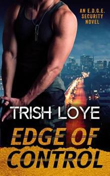 Edge of Control - Book #1 of the Edge Security