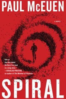 Spiral 038534211X Book Cover