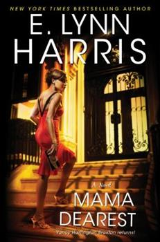 Mama Dearest 1439158916 Book Cover