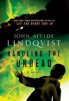 De doden keren terug 0312605250 Book Cover