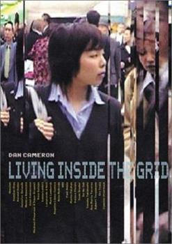 Living Inside the Grid 091555786X Book Cover
