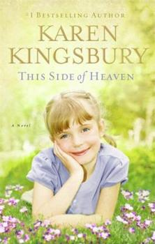 Paperback This Side of Heaven Book